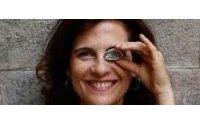 Patrícia Soley-Beltran, Premio Anagrama de Ensayo con una radiografía sobre la industria de la moda