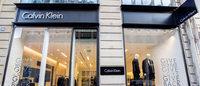 Calvin Klein prepara nueva apertura en Barcelona