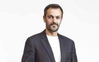 """Rémy Baume (Kidiliz Group) : """"Etre plus clairement identifiables à l'étranger"""""""