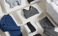 Global activewear market set to be worth $353.5 billion in 2020