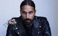Ikea to explore the role of scent in the home with perfume house Byredo