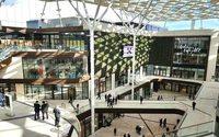Klépierre inaugure le centre commercial Le Prado à Marseille