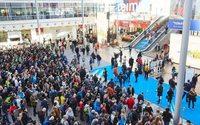 Ispo Munich annonce une hausse de 6 % de son visitorat