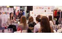Подведены итоги новогоднего Play Fashion в Москве