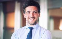 Vranken-Pommery Italia, cambi al vertice: Brieuc Kremer nuovo CEO