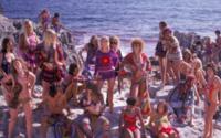 New Yorker Museum zeigt handgemachte Hippie-Mode