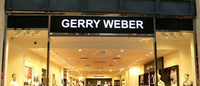 Germany's Gerry Weber to cut jobs