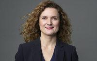 Eric Bompard : Barbara Werschine est la nouvelle directrice générale