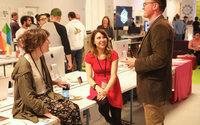 The CFDA and NYCEDC partner to launch Fashion Future Graduate Showcase