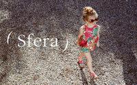 Sfera lanzará su primera línea de decoración y textil para el hogar