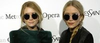 Olsen Twins are being sued by interns in a class-action suit