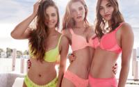 L Brands espère un nouvel élan pour Victoria's Secret en 2019