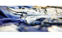 Almanya: Tekstil – giyim endüstrisi 2013 yılında  %1  gerileme gösterdi