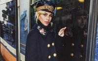 Dolce & Gabbanas neustes Buch und ihre Obsession, die Millennials