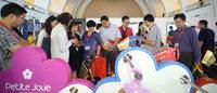 TheMICAMshanghai: un gran escaparate en busca de una fórmula ganadora