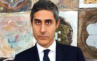 Cambio ai vertici di Montblanc Italia: nuovo Managing Director e nuova Direttrice Marketing