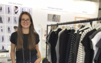 Pure London: sustainability focus is key as new section debuts