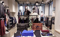 Sweaty Betty opens relocated Carnaby Street store