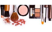 Los murcianos gastan más de 200 euros al mes en productos de belleza, según un estudio
