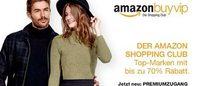 Viel Wachstumspotenzial für Shopping-Clubs in Deutschland