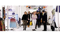 Apparel Sourcing announces record number of exhibitors