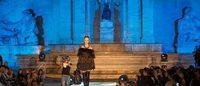 Torna al Campidoglio 'TA.G. 2014', il concorso-show dedicato agli stilisti emergenti