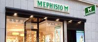 Mephisto eröffnet im Frühjahr in Karlsruhe