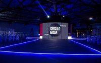 Da comienzo la nueva edición de Círculo Moda en Córdoba