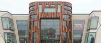ECE eröffnet Zielone Arkady in Bydgoszcz