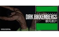 Dirk Bikkembergs entrusts relaunch to new COO Dario Predonzan