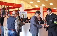 Over 400 international exhibitors to show at Morocco Style