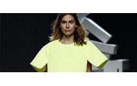 A MMMM encontra os dez laureados do Mediterranean Fashion Prize 2015