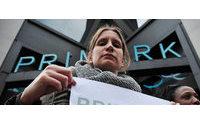 Primark ficha a un antiguo director de Responsabilidad Corporativa de Inditex