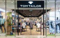 Tom Tailor дебютировал в Ростове-на-Дону