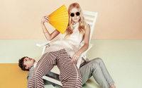 Mais de 20 marcas portuguesas de moda reunidas em Paris em iniciativa inédita