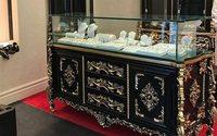 Dubai jeweller opens first North American location