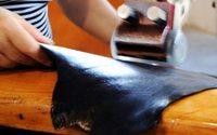 Unic porta la pelle italiana a Maison & Objet
