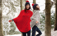 Joules sees first-half triumph: stores, e-stores, US and Europe all grow