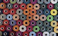 La producción industrial de la confección cae un 5,6% en abril