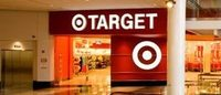 Target's online sales growth slows; margins pressured