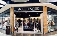 Alive, la petite enseigne de fast-fashion s'étend au-delà de son Sud natal