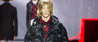 Christian Dior Couture: Starkes Wachstum für 2015