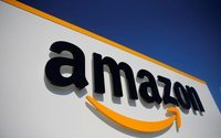 Coronavirus leads to postponement of Amazon Prime Day