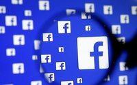 Facebook : les transactions mobiles ont devancé celles sur ordinateur durant les fêtes de Noël