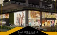 Punto Valle abrirá sus puertas en Monterrey la próxima primavera