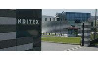 Inditex crece en América Latina