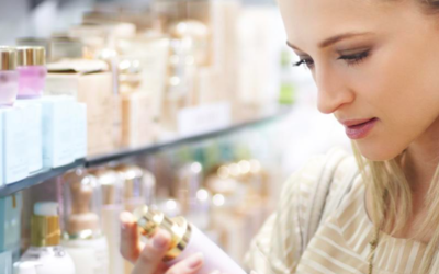 Report: Global online beauty and personal care market to soar - News