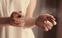 60 millions de Consommateurs traque les allergènes dans les parfums