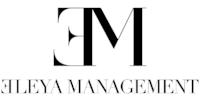 ELEYA MANAGEMENT
