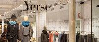 Yerse ultima su entrada en Dubai y explora el mercado sudamericano